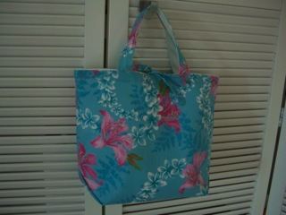 bags02.jpg
