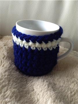 cup01.jpg