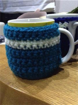 cup03.jpg