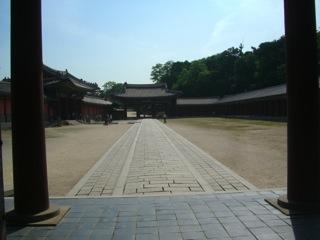 palace05.jpg